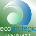 http://www.eco-strategic.com/